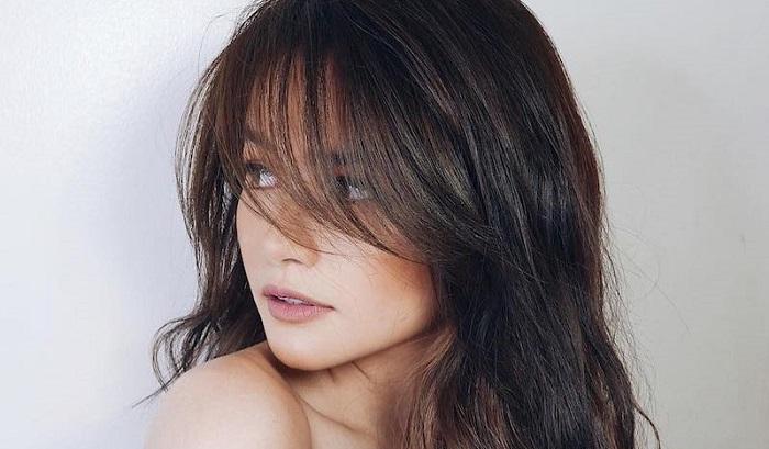Letnje frizure | Ženska strana  |Frizure Sa Figarom